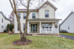 Photo of 3068 Hampshire Lane, WAUKEGAN, IL 60087 (MLS # 10160147)