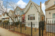 Photo of 3734 W Shakespeare Avenue, CHICAGO, IL 60647 (MLS # 10160169)