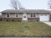 Photo of 719 Lacy Avenue, STREAMWOOD, IL 60107 (MLS # 10160334)