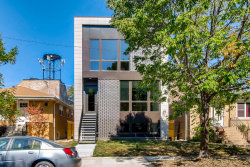 Photo of 2308 W Erie Street, CHICAGO, IL 60612 (MLS # 10160835)
