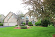 Photo of 7108 Swan Way, CARY, IL 60013 (MLS # 10161737)