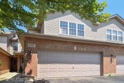 Photo of 616 Daisy Lane, ROSELLE, IL 60172 (MLS # 10161870)