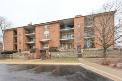 Photo of 720 Weidner Road, Unit Number 301, BUFFALO GROVE, IL 60089 (MLS # 10162008)