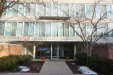 Photo of 2525 Wellington Court, Unit Number 202, EVANSTON, IL 60201 (MLS # 10162060)