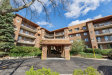 Photo of 101 Old Oak Drive, Unit Number 205, BUFFALO GROVE, IL 60089 (MLS # 10162200)