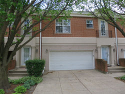 Photo of 426 Town Place Circle, BUFFALO GROVE, IL 60089 (MLS # 10162233)