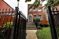 Photo of 533 N Claremont Avenue, CHICAGO, IL 60612 (MLS # 10162260)