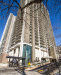 Photo of 6007 N Sheridan Road, Unit Number 17E, CHICAGO, IL 60660 (MLS # 10162385)