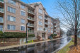 Photo of 1705 Pavilion Way, Unit Number 407, PARK RIDGE, IL 60068 (MLS # 10162778)