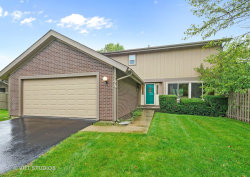 Photo of 544 Sequoia Trail, ROSELLE, IL 60172 (MLS # 10163205)