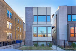 Photo of 2213 W Race Avenue, CHICAGO, IL 60612 (MLS # 10163430)
