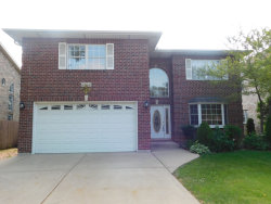 Photo of 5912 Belmont Road, DOWNERS GROVE, IL 60516 (MLS # 10164598)