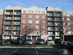 Photo of 7400 Lincoln Avenue, Unit Number 202, SKOKIE, IL 60076 (MLS # 10165056)