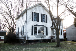 Photo of 914 Center Street, MCHENRY, IL 60050 (MLS # 10165128)