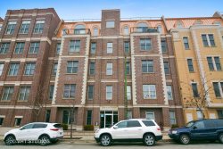 Photo of 2618 W Diversey Avenue, Unit Number 302, CHICAGO, IL 60647 (MLS # 10165184)