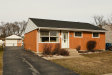 Photo of 7414 W 115th Street, WORTH, IL 60482 (MLS # 10166268)