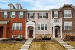 Photo of 64 N Dryden Place, ARLINGTON HEIGHTS, IL 60004 (MLS # 10166389)