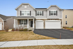 Photo of 1984 Sagebrook Drive, SOUTH ELGIN, IL 60177 (MLS # 10166914)