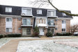 Photo of 10330 Ridgeland Avenue, Unit Number 306, CHICAGO RIDGE, IL 60415 (MLS # 10167348)