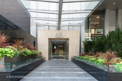 Photo of 65 E Monroe Street, Unit Number 4719, CHICAGO, IL 60603 (MLS # 10167438)