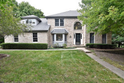 Photo of 1139 Wintergreen Terrace, BATAVIA, IL 60510 (MLS # 10167535)