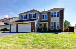 Photo of 1491 Misty Lane, BOLINGBROOK, IL 60490 (MLS # 10167618)