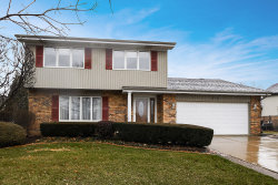 Photo of 15321 Windsor Drive, ORLAND PARK, IL 60462 (MLS # 10168204)