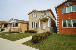 Photo of 4523 N Newland Avenue, HARWOOD HEIGHTS, IL 60706 (MLS # 10168547)