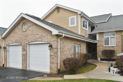 Photo of 17324 Brook Crossing Court, ORLAND PARK, IL 60467 (MLS # 10168677)
