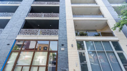 Photo of 845 N California Avenue, Unit Number 4, CHICAGO, IL 60622 (MLS # 10169216)