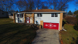 Photo of 3202 W Skyway Drive, MCHENRY, IL 60050 (MLS # 10169348)