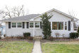 Photo of 809 Countryside Highway, MUNDELEIN, IL 60060 (MLS # 10169568)