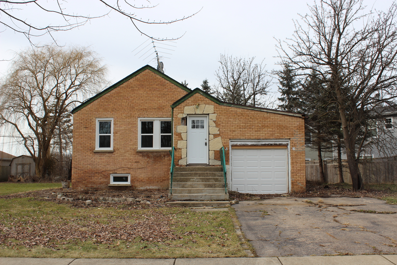 Photo for 6098 Janes Avenue, DOWNERS GROVE, IL 60516 (MLS # 10169630)