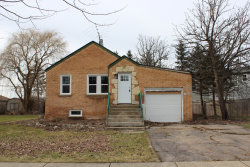 Photo of 6098 Janes Avenue, DOWNERS GROVE, IL 60516 (MLS # 10169630)