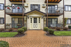 Photo of 5143 N East River Road, Unit Number 151B, CHICAGO, IL 60656 (MLS # 10169663)