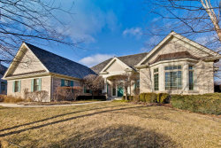Photo of 5401 S Pointe Court, Long Grove, IL 60047 (MLS # 10169683)
