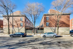Photo of 2409 W Flournoy Street, Unit Number C, CHICAGO, IL 60612 (MLS # 10169755)