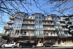 Photo of 18 N Carpenter Avenue, Unit Number 2N, CHICAGO, IL 60607 (MLS # 10169782)
