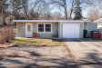 Photo of 405 Clearview Avenue, WAUCONDA, IL 60084 (MLS # 10169955)