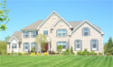 Photo of 5150 Barons Court, GURNEE, IL 60031 (MLS # 10169962)