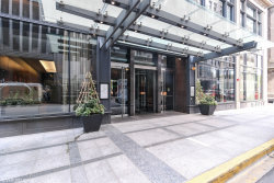 Photo of 60 E Monroe Street, Unit Number 5403, CHICAGO, IL 60603 (MLS # 10170010)