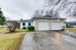 Photo of 93 Golden Drive, GLENDALE HEIGHTS, IL 60139 (MLS # 10170120)
