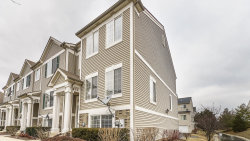 Photo of 118 Enclave Circle, Unit Number E, BOLINGBROOK, IL 60440 (MLS # 10170315)