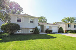 Photo of 754 Golfview Terrace, BUFFALO GROVE, IL 60089 (MLS # 10170690)