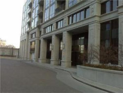 Photo of 233 E 13th Street, Unit Number 1608, CHICAGO, IL 60605 (MLS # 10170737)
