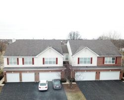Photo of 7 Black Oak Court, Unit Number 7, BOLINGBROOK, IL 60490 (MLS # 10170807)