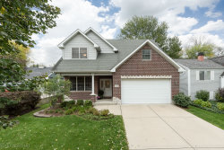 Tiny photo for 5529 Webster Street, DOWNERS GROVE, IL 60516 (MLS # 10170823)