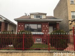 Photo of 2807 N Keating Avenue, CHICAGO, IL 60641 (MLS # 10170878)