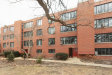 Photo of 5510 S Woodlawn Avenue, Unit Number 401, CHICAGO, IL 60637 (MLS # 10171158)