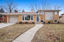 Photo of 535 S Donald Avenue, ARLINGTON HEIGHTS, IL 60004 (MLS # 10171161)